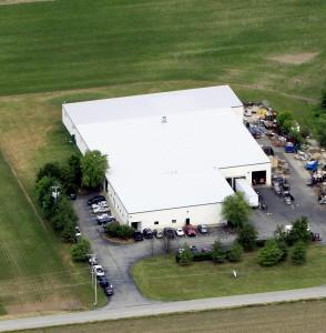 Picture of Columbus Engineering Inc.